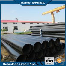 China top ten selling steel tubing