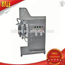 small emulsifier/emulsifying mixer