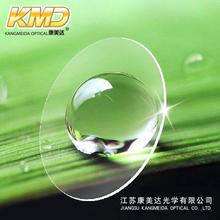 hmc coating 1.67 hi-index lenses
