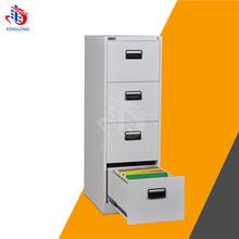 imported furniture china office filing cabinet furniture manufacturer