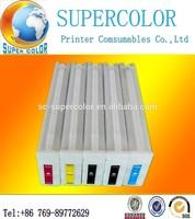Supercolor life compatible ink cartridge for Epson Sure Color T3200 T5200 T7200