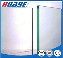 10mm tempered glass price for shower screen