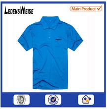 china produce fashion blank latest shirt designs unisex oem polo shirts