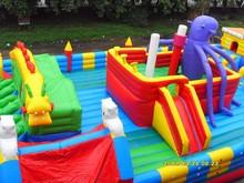 2015 the most popular indoor amusement park rides/amusement park electric trains/kiddie amusement rides train