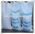 poli cloruro de aluminio hidroxido