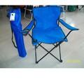 Nylon cadeira do saco de dobramento dobrável fácil cadeira para pesca / camping / viajar 2015