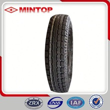 2015 Motorcycle Tyre/Motorcycle Tire/Tubeless Motorcycle Tyre 325-16
