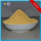 Industrial Product Azodicarbonamide Blowing Agent