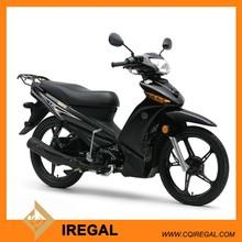 125cc cub motorcycle chongqing