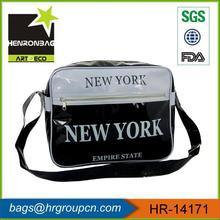 2015 china online pvc handbag handle