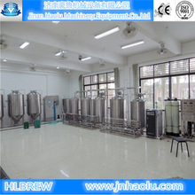 beer fermenting system,stainless steel beer brewing equipment,malt beer making equipment