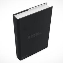 board publisher hardcover sketch book