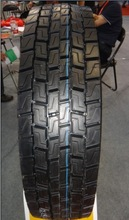 2015 new brand ANNAITE radial truck tyre 1000r20 with BIS certificate for India market