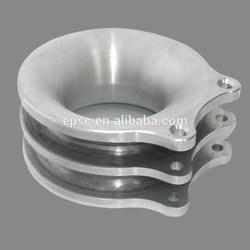 Custom cnc metal turning parts/service CNC precision machining parts