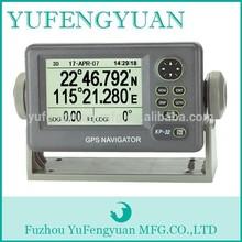 GPS tracker navigation (12.1-inch)