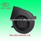 97x33mm 12v micro dc blower (EB9733S(B)12S) 24v 48v small mini centrifugal 12 volt fan