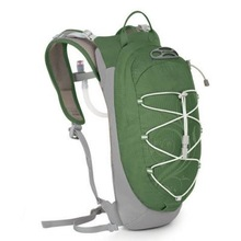 Canvas sport bags for gym bag