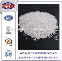 FCCV Food Potassium Sorbate (Sorbic acid ,calcium propionate)