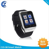 3g smart watch Android 4.4 support SIM card smart watch 3g 1.6'' screen smart watch 3g