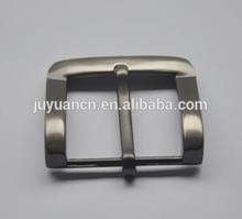 Garment accessories belt buckle pin buckles wholesale for women