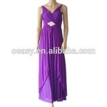 wholesale evening dress lady formal prom evening dress