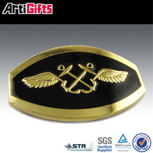 Wholesale promotional products cross buckle
