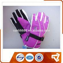 Hiver imperméables gants de Ski gants de Ski