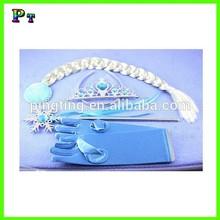 Yiwu wholesale frozen party decorations