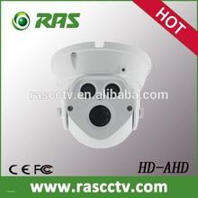 New Product Promation Array LED 1.3MP CCTV Camera HD Sony