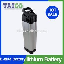 Electric Bike Battery Pack 36v 12ah