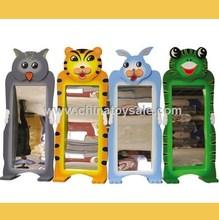 Hotsale Children's Plastic Toy - Distortion Mirror