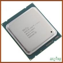Wholesale Six core processor Intel core i7 cpu