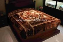 electric blanket for car cotton blanket branded blanket