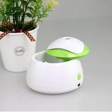 mini personal air innovations usb ultrasonic humidifier