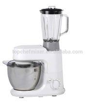 550W Cheap Small food processor mixer