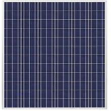 factory directly sale high efficiency solar panel 15 watt mono