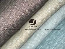 PlainFaux Linen Fabric/Corduroy FabricJD0328