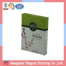 Unsurpassed Printer Guangzhou Popular Packaging Company
