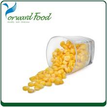 2015 wholesale canned sweet corn kernel sweet corn