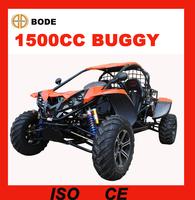 New 1500cc 4x4 street legal dune buggy(MC-456)