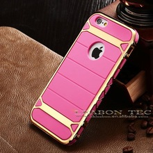 new desigh for iphone 6 cheap mobile phone case,for iphone 6 plastic case,for iphone 6 tpu case