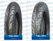 full sizes motorcycle tubeless tyre 130/80-17 with popular patterns to Africa and south america