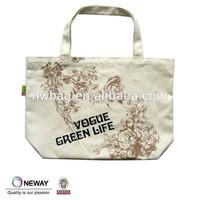2015 eco friendly cotton bag,custom cloth cotton shopping bag,cheap promotion cloth canvas bag