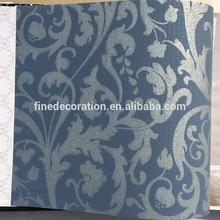 Papier peint intérieur bâton murs décoratifs papier belle designs