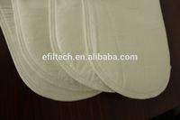 PE/PP/Absolute Water nylon nut milk bag workshop