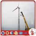 новый 50kw ветрянаямельница водяной насос