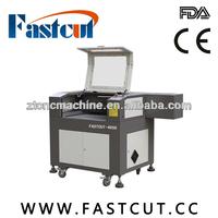 2015 China Best Service 110V/220V cnc gold engraving machine