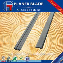 para trabajar la madera de corte gerber cuchillo de hoja