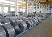 silicon steel sheet of transformer