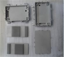 surface treatment abs rapid prototype \/sla sls 3d printing service